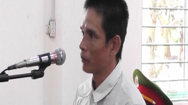 An Giang: Giao cấu với con riêng của vợ bị phạt 7 năm tù