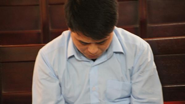 """Bắc Giang: Đi tù vì vay 3 tỷ đồng để kinh doanh nhưng """"không trả được"""""""