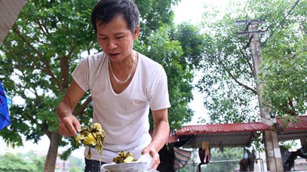 Bắc Giang: Cuộc sống của người tù oan Nguyễn Thanh Chấn sau khi được bồi thường hơn 7 tỷ