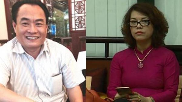 Hàng nghìn người bị lừa trong chương trình Trái tim Việt Nam ở Bắc Giang