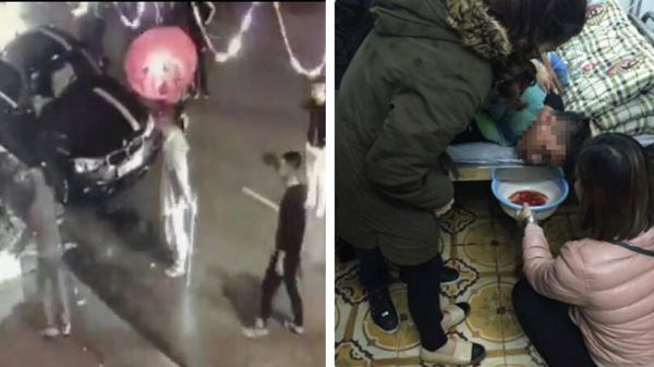 Vụ truy sát làm 3 người thương nặng ở Bắc Giang: Đối tượng có thể lĩnh án 15 năm tù