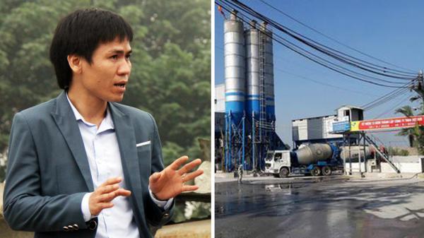 Từ thợ đánh giày, người đàn ông Bắc Giang trở thành ông chủ doanh nghiệp lớn
