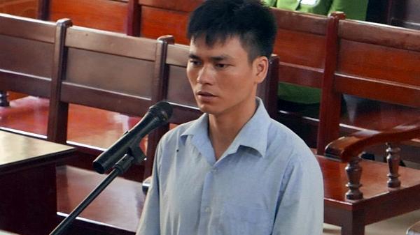 Bắc Giang: Ngày mai, kẻ khiến ông Chấn ngồi tù oan 10 năm sẽ được đưa ra xét xử