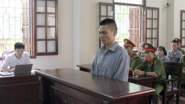 Bắc Giang: Hé lộ nguyên nhân hung thủ Lý Nguyễn Chung lộ diện trong vụ án oan của ông Chấn?