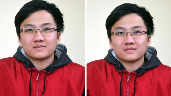 Học sinh Bắc Giang xuất sắc lọt vào đội tuyển dự thi Olympic Vật lý châu Á - Thái Bình Dương