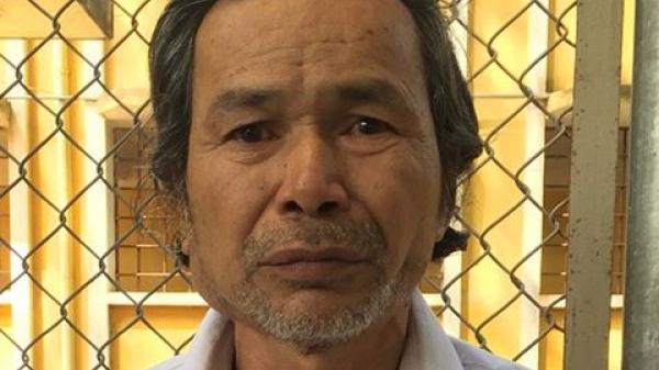 Bắc Giang: Khởi tố kẻ dùng búa đoạt mạng em ruột và hàng xóm vì con gà thiếu cân