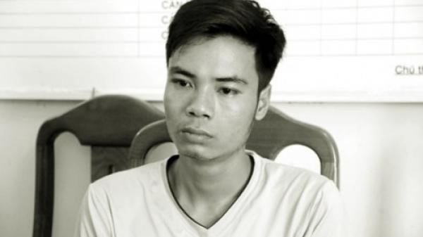 Đối tượng hành hung bác sĩ ở Bắc Giang khai gì?