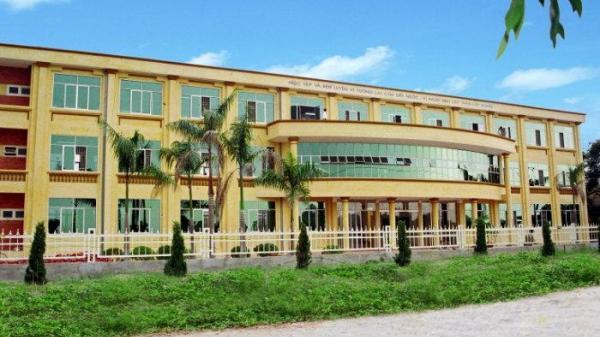 Trường Đại học Nông - Lâm Bắc Giang: Đưa sinh viên sang thực tập tại Nhật Bản