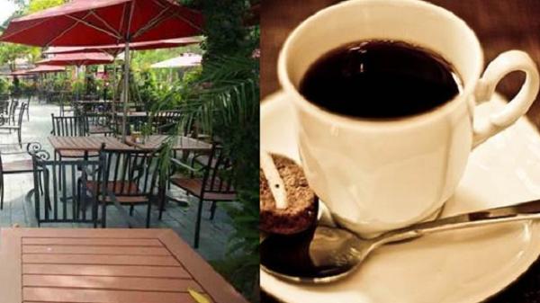 Top những quán cafe nổi tiếng tại Bắc Giang