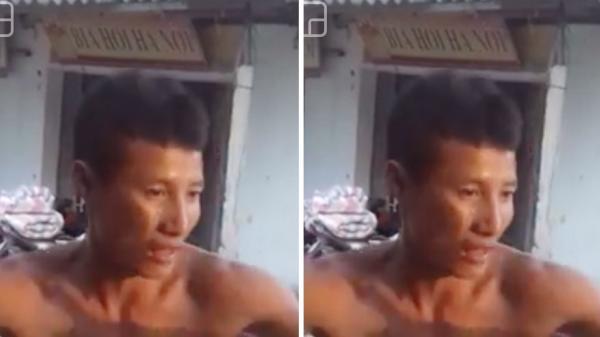 Bắc Giang: Đối tượng t.âm thần xông vào nhà đ.âm người dân trọng thương