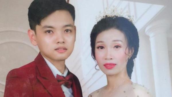 Người thân phủ nhận chú rể sinh năm 2000 cưới cô dâu Bắc Giang hơn 17 tuổi
