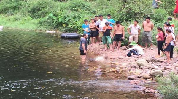 Bắc Giang: 1 học sinh đ.uối nước t.ử vong khi đi dã ngoại