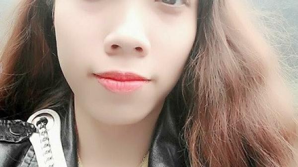 Cô giáo mầm non Bắc Giang xinh hơn 'hot girl', mất tích bí ẩn sau khi bay từ Hà Nội vào Đà Nẵng