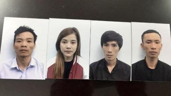 Đối tượng Bắc Giang mua, bán thận có thể bị tù chung thân