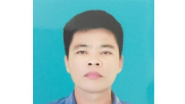 Hưng Yên: Chuyên viên ủy ban tỉnh ch.iếm đoạt tiền tỷ bằng chiêu 'chạy' biên chế