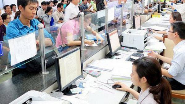 UBND tỉnh Hưng Yên giao nhiều chỉ tiêu biên chế sai quy định