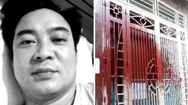 Bắc Giang: Bắt t.ạm giam nguyên cán bộ công an lừa đảo hàng tỷ đồng của người dân