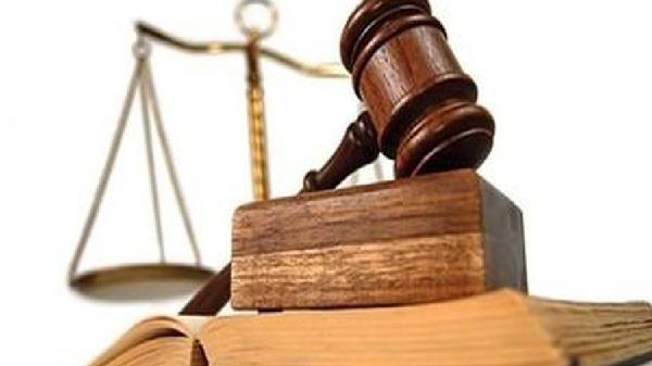 Tạm hoãn xét xử sơ thẩm vụ án 147 hộ dân kiện UBND tỉnh Bắc Giang