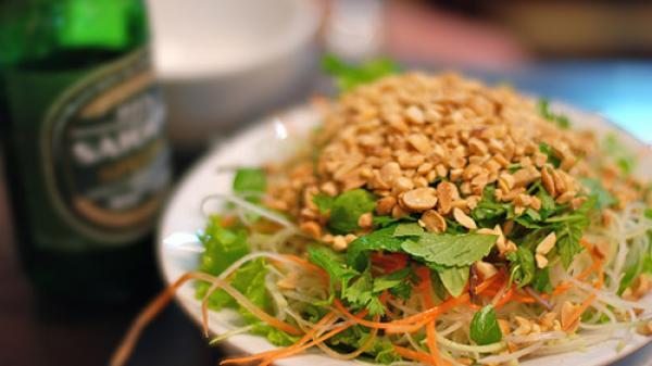 4 món ăn chẳng phải đặc sản nhưng ai ghé TP Bắc Giang cũng đều muốn thử!