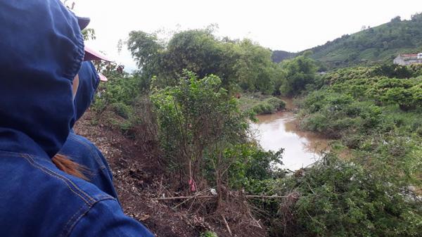 Lục Ngạn liên tiếp 5 trẻ em bị đuối nước thương tâm