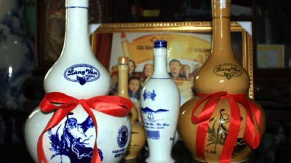 12 đặc sản danh tiếng của đất Bắc Giang