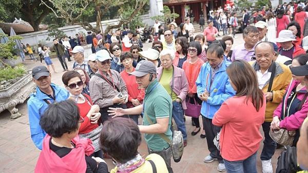"""Cảnh giác với tua du lịch """"0 đồng"""" lừa đảo ở Hưng Yên"""