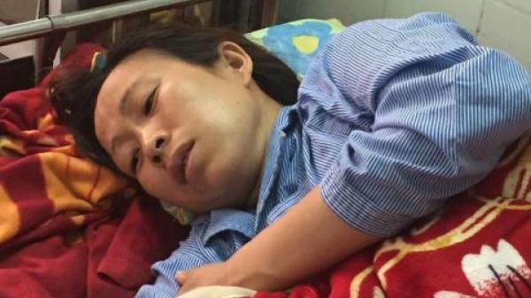Thầy bói trong vụ h.ung th.ủ s.át h.ại người phụ nữ bán cá ở Bắc Giang có bị xử lý?