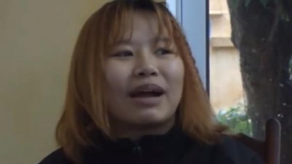 Hưng Yên: Bắt giữ thiếu nữ 16 tuổi vận chuyển hơn 20 kg m.a t.úy