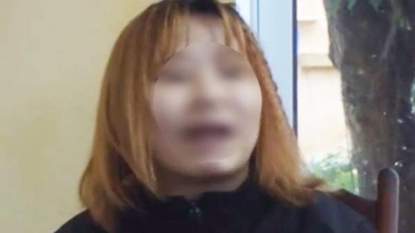 Hoàn cảnh bất ngờ của cô gái 16 tuổi Hưng Yên vừa bị bắt vì vận chuyển m.a t.úy