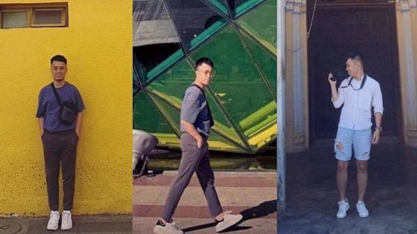 """Gặp 9x Hưng Yên đam mê """"xê dịch"""": Muốn là kẻ vô danh trong một thành phố xa lạ"""