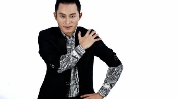 5 nghệ sĩ nổi tiếng mang lại niềm tự hào cho dân Bắc Giang