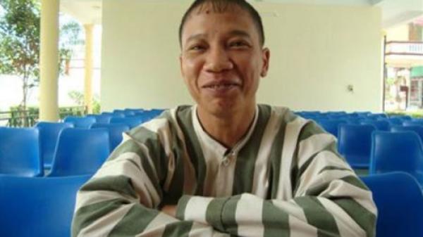 Lối về của một tử tù Bắc Giang thoát khỏi đoạn đầu đài