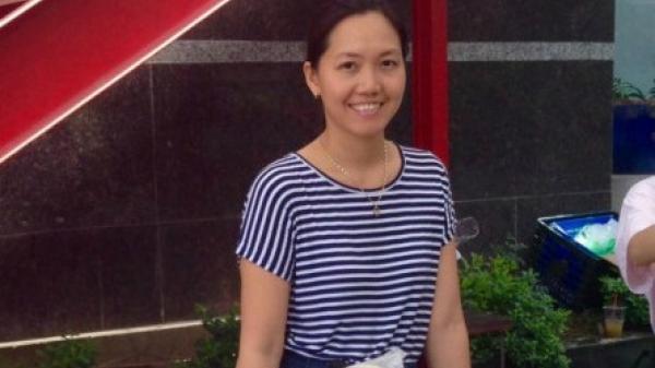 """Khởi nghiệp kiểu """"con nhà nghèo"""" của cô chủ mì gạo ở Bắc Giang"""