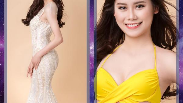"""Lộ diện những ứng viên """"nặng ký"""" của Hoa hậu Hoàn vũ Việt Nam 2017"""