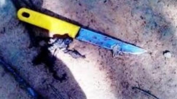 Chỉ vì mâu thuẫn trên bàn nhậu mà thanh niên Bắc Giang bị đâm chết
