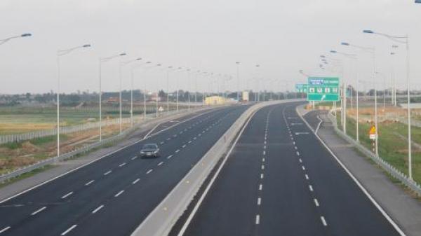 ADB phê duyệt 2 khoản vay gần 300 triệu USD giúp Việt Nam đầu tư hạ tầng trong đó có Bắc Kạn
