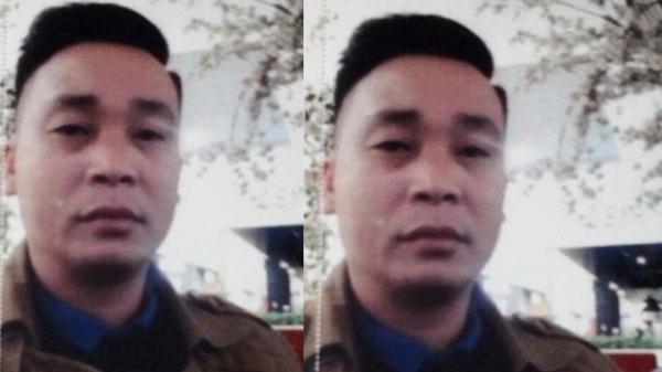 Vụ nổ mìn ở Bắc Kạn: Hé lộ chân dung nghi phạm