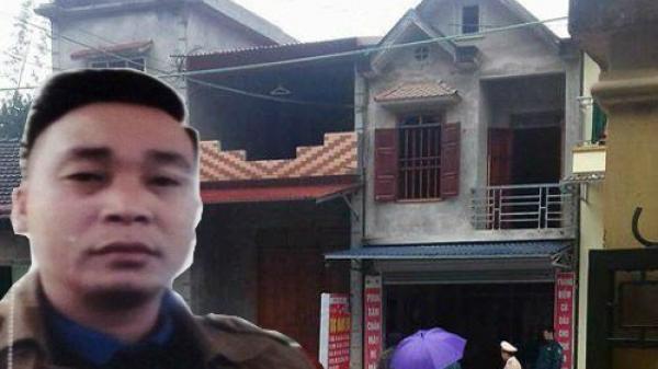 Bắc Kạn: Đã bắt được nghi phạm gây ra vụ nổ mìn khiến 1 phụ nữ trọng thương