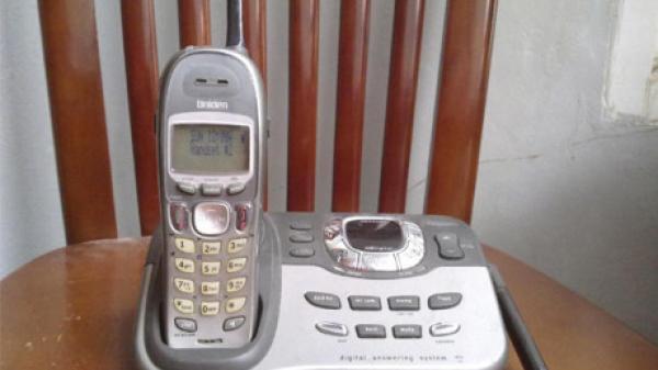 Mã vùng điện thoại mới của Bắc Cạn là bao nhiêu?