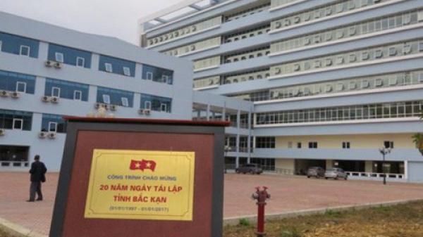 Công bố nguyên nhân cháu bé 13 tuổi tử vong khi mổ ruột thừa tại BVĐK Bắc Kạn