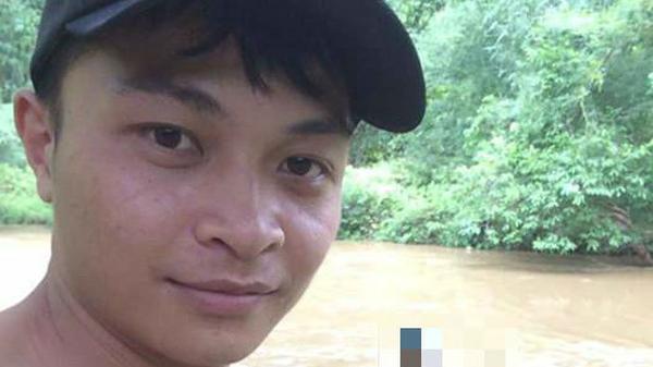 """Bí ẩn nam thanh niên Bắc Kạn mất tích sau cuộc gọi thông báo """"con sẽ về nhà"""""""