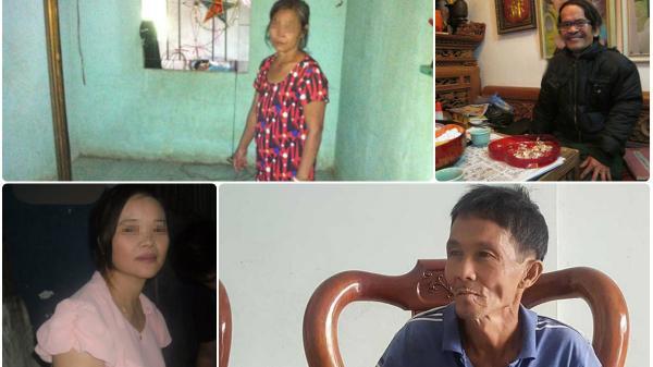 Cuộc đời bi đát của những tỷ phú trúng số độc đắc ở Việt Nam