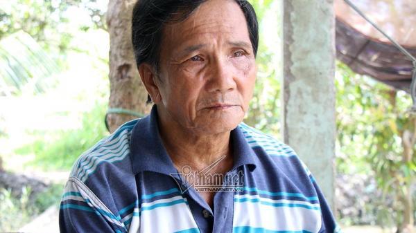 Chuyện đời buồn của gia đình ở Vĩnh Long trúng 13 tờ vé số độc đắc gây chấn động xóm nghèo