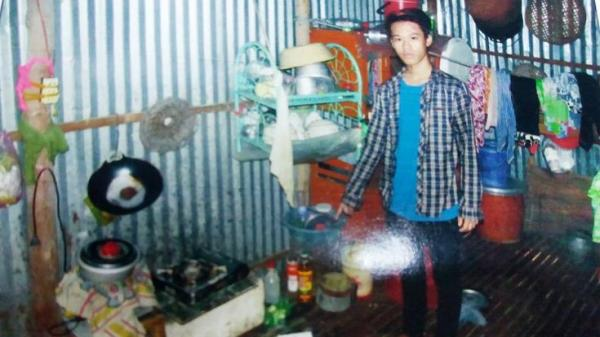 An Giang: Thiếu niên ch.ém bạn dã man vì giành hát Karaoke
