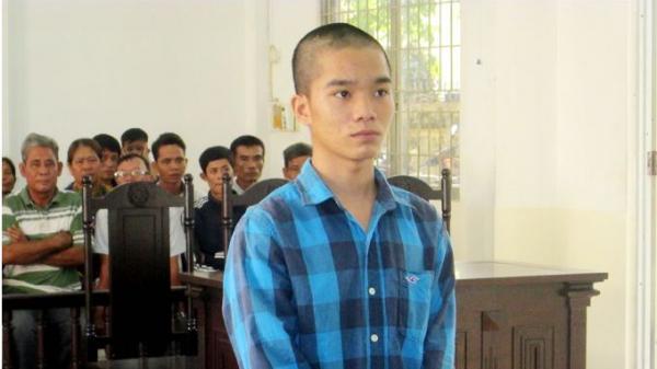 An Giang: Thanh niên giết người chỉ vì nghi nạn nhân quay lén em gái tắm