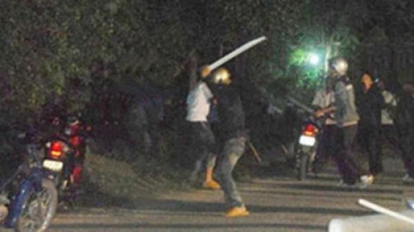 Đồng Tháp: Điều tra vụ 2 nhóm thanh niên hỗn chiến trong đêm, 3 người t.ử vong