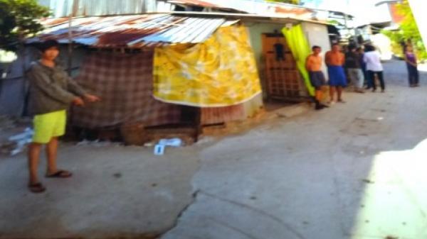 An Giang: Vác dao dài 1m đi chém người vì món nợ 4 năm trước