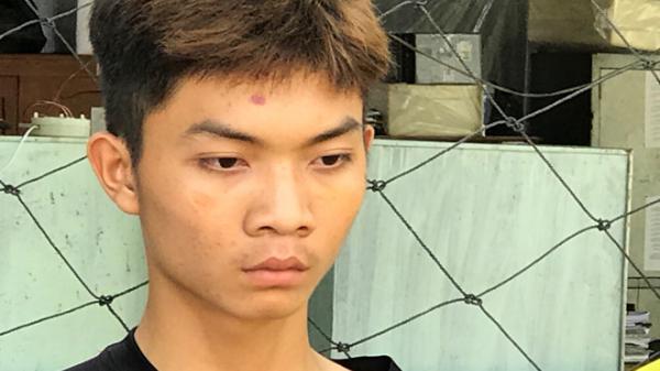 Đồng Tháp: Khởi tố nam thanh niên trong vụ hỗn chiến khiến 3 người ch.ết