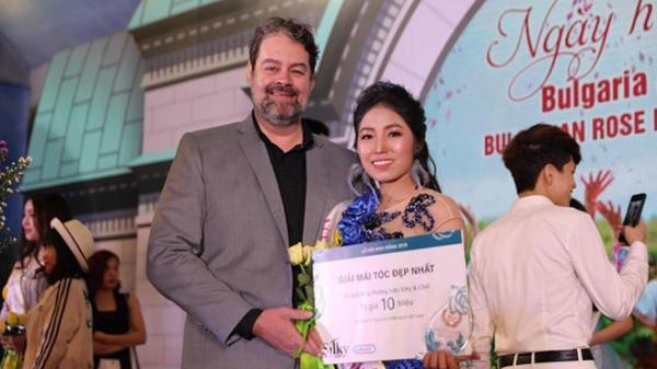 Bắc Ninh: Nữ CEO 9x tài giỏi khởi nghiệp từ lũy tre làng