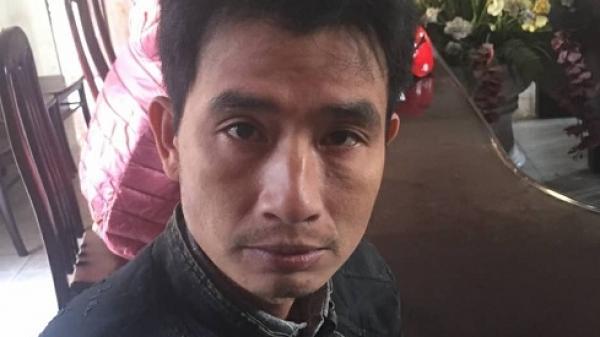 Quảng Ninh: Pha nước thải vào sơn bán kiếm lời